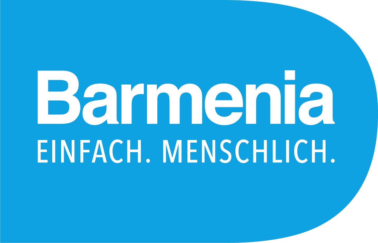 00_Barmenia_logo_claim_weiss_Punze_blau